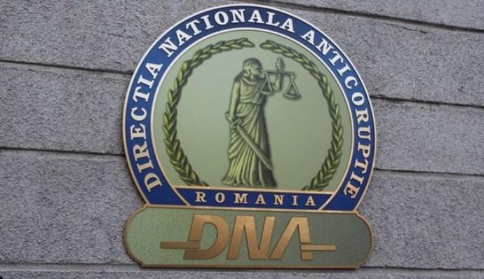 perchezitii_DNA