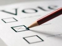Ce măsuri de siguranță se iau în secțiile de votare?