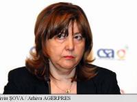 Angela Toncescu