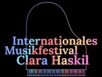 """De la Sibiu, la Hamburg: ediție itinerantă a Festivalului Internațional """"Clara Haskil"""" în Germania"""