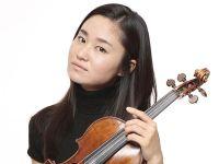 Debut spectaculos de stagiune la Filarmonică
