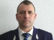Poliția sibiană schimbă șeful! Mesagerul de Sibiu vă spune ce s-a întâmplat cu Ivancea și cine îi ia locul