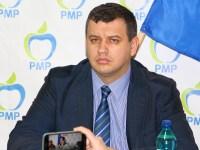 foto: Mihai Colibaba