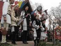 Tradiții și obiceiuri de Anul Nou