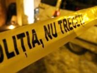 Incident ȘOCANT. Un tânăr a murit după ce a fost înjunghiat de un altul, în municipiul Sibiu