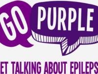 Astăzi este Ziua internațională a luptei împotriva epilepsiei