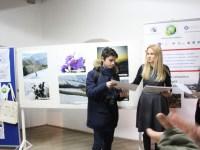 APM Sibiu premiază câştigătorii a două concursuri pe tema adaptării la schimbările climatice