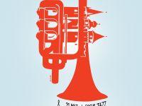 Expoziții la Sibiu Jazz Festival