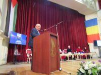 Medicina și farmacia unesc specialiștii români și iordanieni