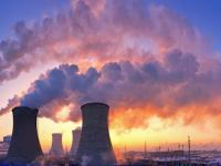 Poluarea din mediul înconjurător, asociată cu creșterea riscului de cancer