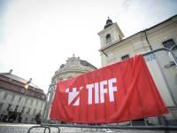 Sibiul, sub auspiciile TIFF 2017