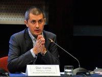 Barna (USR): Opoziția trebuie să fie solidară cu societatea