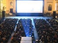 Cinci zile de vis pentru cinefilii sibieni! Peste 40 de pelicule rulează la TIFF Sibiu | PROGRAM