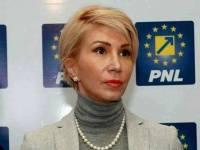 Raluca Turcan: PSD va plăti pentru atacurile la adresa vocilor indepedente din societate