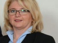 Ingrid - Sofia HOHR