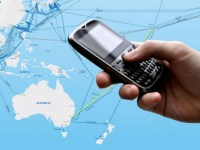 Tot ce trebuie să ştii despre eliminarea taxelor de roaming. În ce condiţii furnizorul de telefonie poate să-ţi perceapă suprataxe