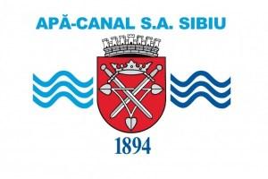 Recepție finală pentru rețelele noi de alimentare cu apă potabilăși canalizare din Ocna Sibiului (P)