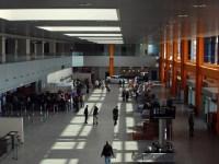 Programul zborurilor operate de pe Aeroportul Cluj în luna august