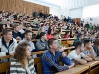 """Universitatea """"Lucian Blaga"""" din Sibiu este pregătită pentru noul an universitar 2017/2018"""