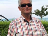 Gabriel Tischer