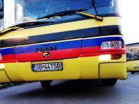 Tursib schimbă programele de circulație