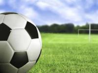 În 2019, Șelimbărul investește mai mult în sport