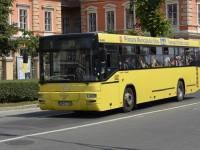 Primăria Sibiu vrea să cumpere zece autobuze noi
