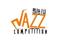 Șapte țări sunt reprezentate la Sibiu Jazz Competition 2018
