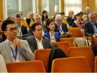 Lucrări ştiinţifice de actualitate au fost prezentate la ULBS de către specialişti de marcă din 15 ţări