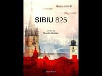 Un documentar despre istoria de 825 de ani a Sibiului deschide festivalul Astra Film