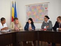 """Proiectul """"Tineri împotriva corupției"""" se va desfășura, anul viitor, la Sibiu"""