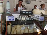 Europa așteaptă telemeaua de Sibiu