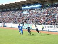 Ultima reprezentație!FC Hermannstadt primește vizita echipei Sportul Snagov în ultima etapă a turului