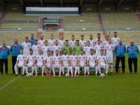 FC Hermannstadt a câștigat cu Metaloglobus și este liderul clasamentului Ligii 2