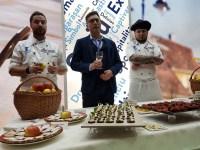 """Consiliul Județean Sibiu pregătește """"meniul"""" programului din 2019"""