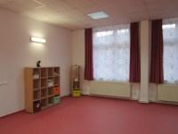 Birocrație CRIMINALĂ! Singurul hospice pentru copii în stadiu terminal din Sibiu, în pericol să fie închis