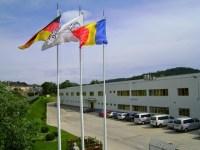 Patru accidente în doi ani la Kromberg & Schubert Mediaș