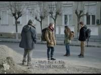 """Filmul """"Mariţa"""", în premieră naţională la Teatrul Gong"""