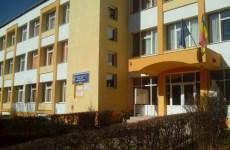 Încă un deces din cauza gripei la Sibiu. Cursurile au fost suspendate la Colegiul Pedagogic
