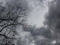 Cod galben de vânt puternic | ACTUALIZARE