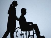 Cinci persoane cu dizabilități, selectate pentru angajare la Bursa locurilor de muncă