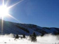 Solstiţiul de iarnă, de la sărbătoare păgână la reper științific în astronomie