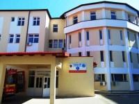 Programul Spitalului Județean Sibiu în perioada sărbătorilor de Paşti