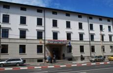 Policlinica Spitalului Județean Sibiu va fi dotată cu aparatură nouă în valoare de aproape 1 milion de euro
