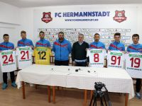 Pelici: Meciul cu Dunărea Călărași, la fel de important ca partida cu FCSB