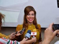 Corina Martin îi dă sfaturi ministrului Turismului