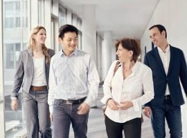Continental plătește o primă către angajații din întreaga lume