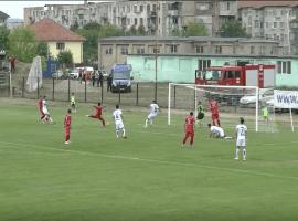 FC Hermannstadt primește vizita echipei Pandurii Tg. Jiu