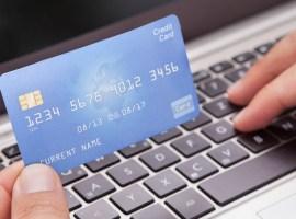 Plăți cu cardul la Poștă