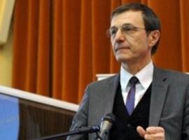 Preşedintele Academiei Române, Ioan Aurel Pop, reacţie la acuzaţia că ar fi colaborat cu Securitatea